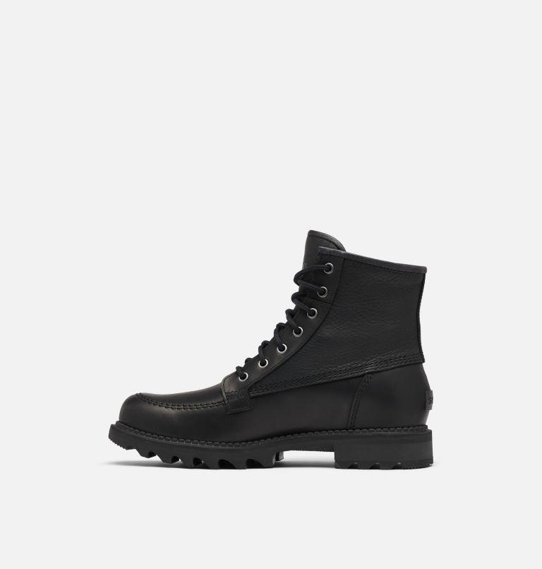 Men's Mad Brick™ Six Boot Men's Mad Brick™ Six Boot, medial