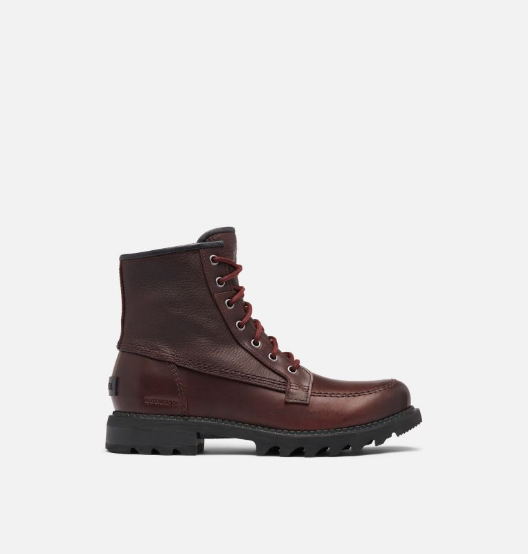 Men's Mad Brick™ Six Boot Men's Mad Brick™ Six Boot, front