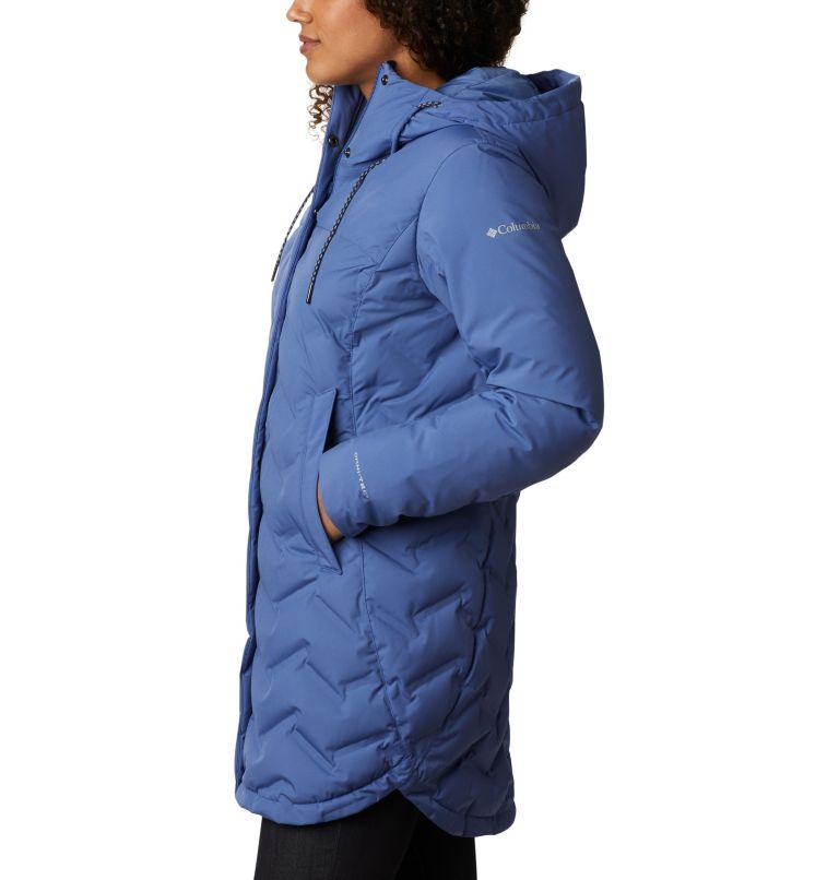 Women's Mountain Croo™ Long Down Jacket Women's Mountain Croo™ Long Down Jacket, a1