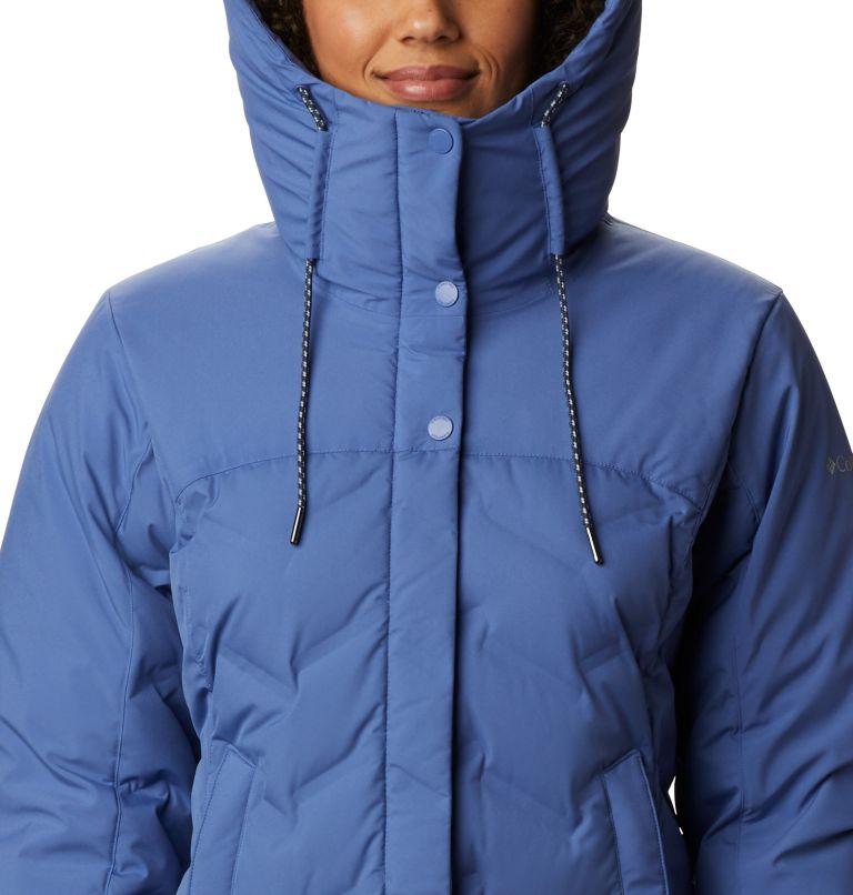 Women's Mountain Croo™ Long Down Jacket Women's Mountain Croo™ Long Down Jacket, a2