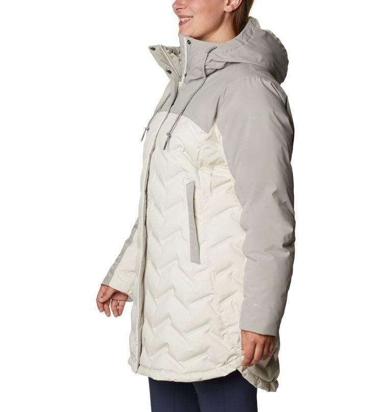 Manteau long en duvet Mountain Croo™ pour femme - Grandes tailles Manteau long en duvet Mountain Croo™ pour femme - Grandes tailles, a1