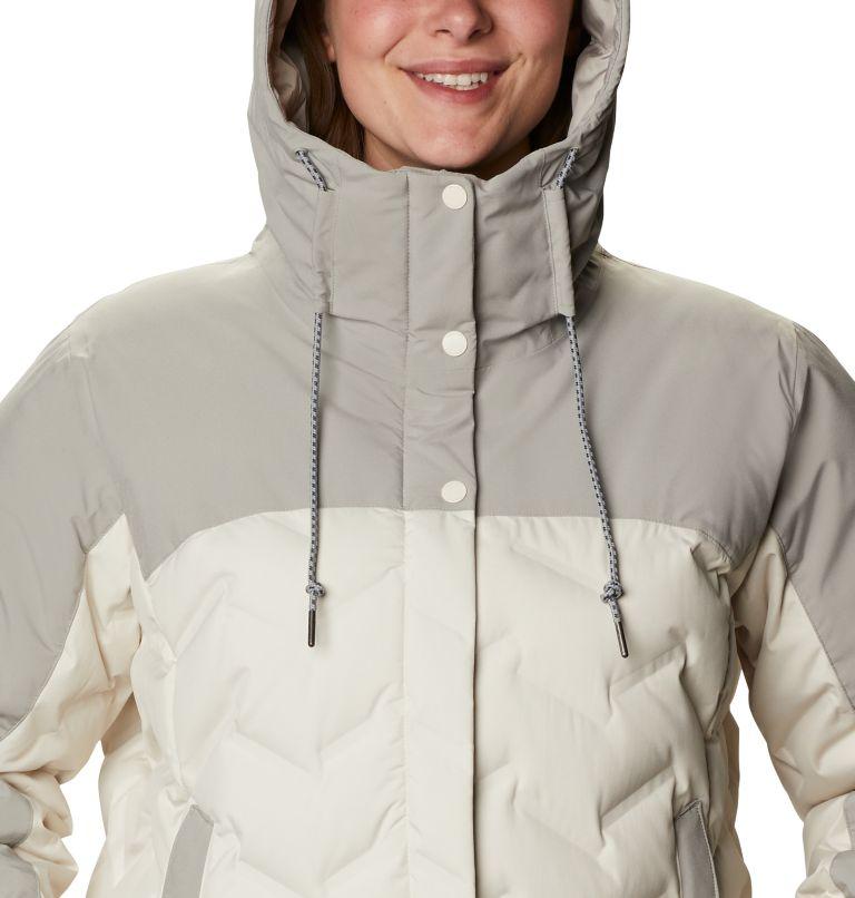 Manteau long en duvet Mountain Croo™ pour femme - Grandes tailles Manteau long en duvet Mountain Croo™ pour femme - Grandes tailles, a2