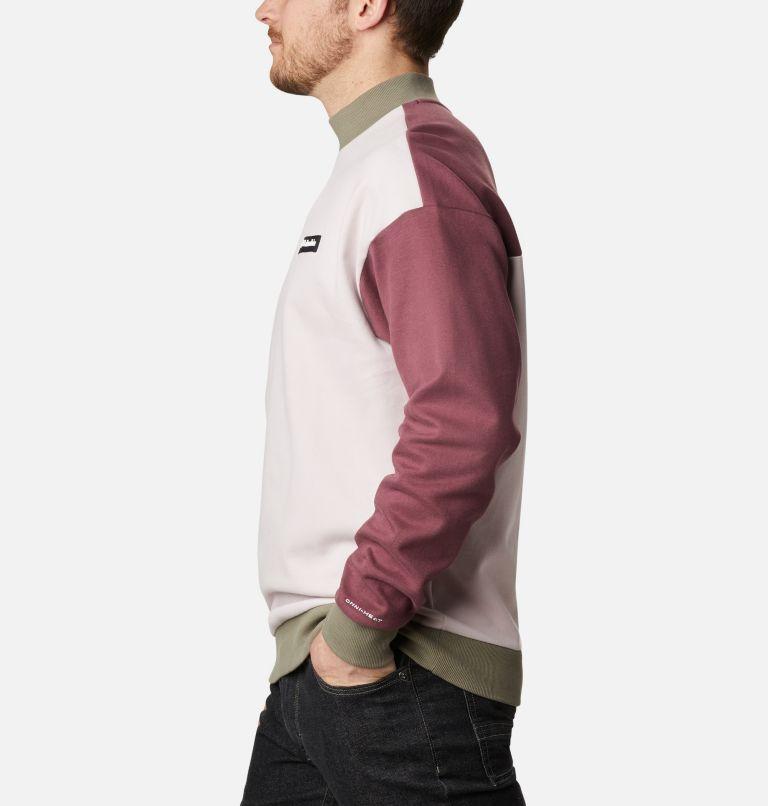 Unisex Mountain View™ Omni-Heat™ Crew Sweatshirt Unisex Mountain View™ Omni-Heat™ Crew Sweatshirt, a1
