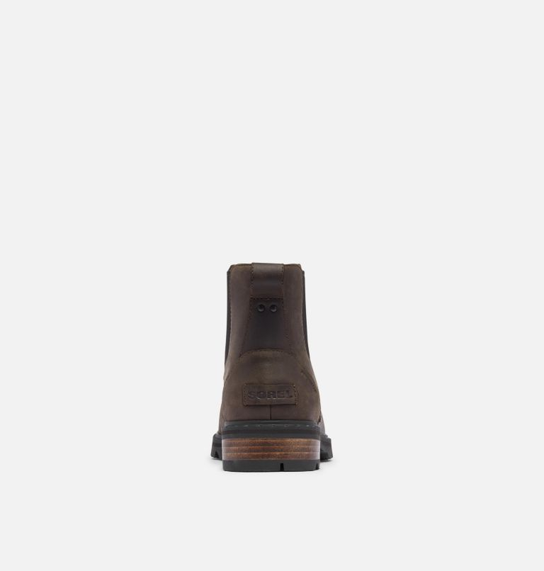 Bota con remaches Lennox™ Chelsea Bota con remaches Lennox™ Chelsea, back