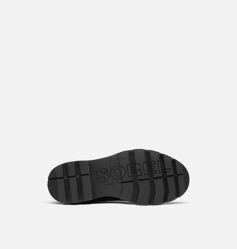 Lennox™ Chelsea Stiefel mit Nieten für Frauen Lennox™ Chelsea Stiefel mit Nieten für Frauen