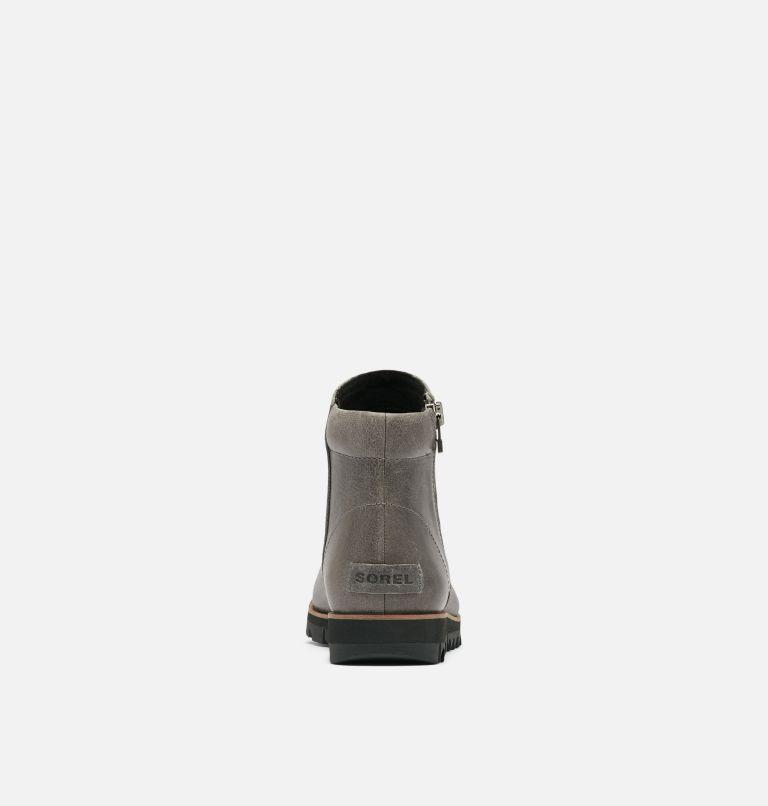 Bottillon à fermeture à glissière Harlow™ pour femme Bottillon à fermeture à glissière Harlow™ pour femme, back