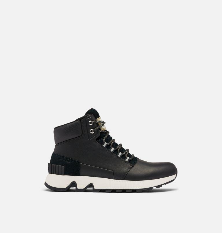 Men's Mac Hill™ Mid Leather Waterproof Boot Men's Mac Hill™ Mid Leather Waterproof Boot, front