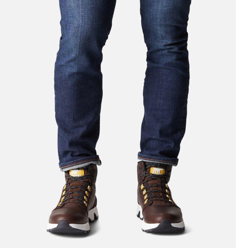 Men's Mac Hill™ Mid LTR Boot Men's Mac Hill™ Mid LTR Boot, a9