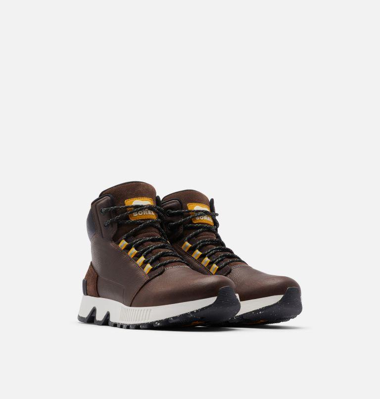 Men's Mac Hill™ Mid LTR Boot Men's Mac Hill™ Mid LTR Boot, 3/4 front