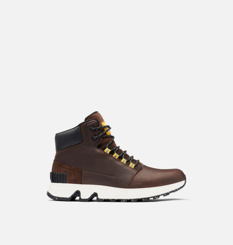 Men's Mac Hill™ Mid LTR Boot Men's Mac Hill™ Mid LTR Boot, front