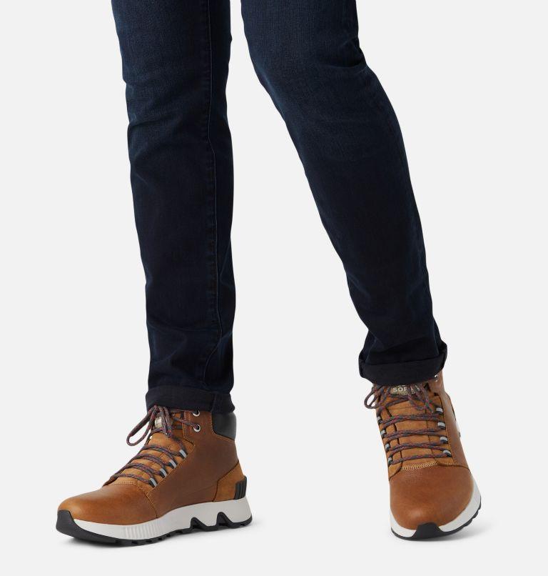 Chaussure Imperméable en Cuir Mac Hill™ Mid Homme Chaussure Imperméable en Cuir Mac Hill™ Mid Homme, a9