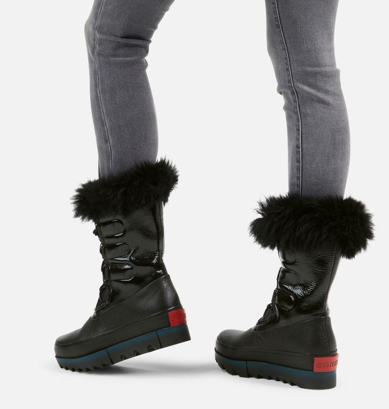 Joan of Arctic™ Next Premium Stiefel für Frauen Joan of Arctic™ Next Premium Stiefel für Frauen, a9