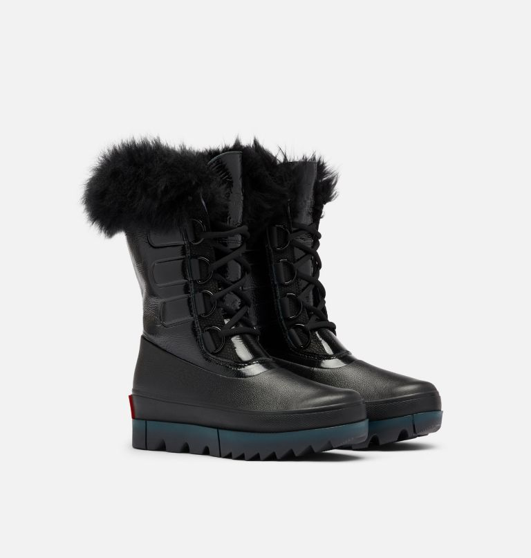 Women's Joan Of Arctic™ Next Premium Boot Women's Joan Of Arctic™ Next Premium Boot, 3/4 front