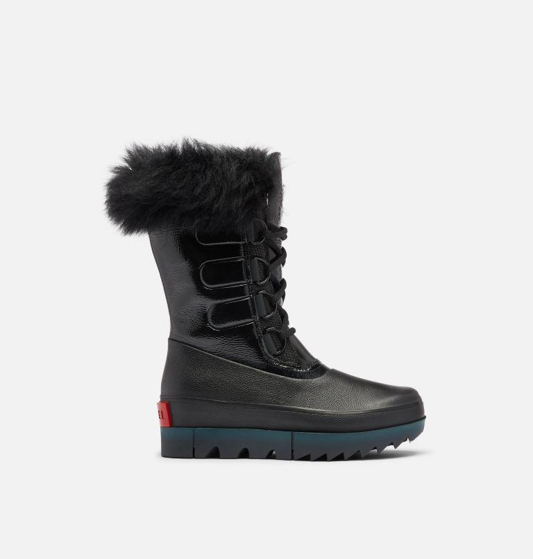 Joan of Arctic™ Next Premium Stiefel für Frauen Joan of Arctic™ Next Premium Stiefel für Frauen, front