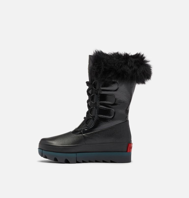 Joan of Arctic™ Next Premium Stiefel für Frauen Joan of Arctic™ Next Premium Stiefel für Frauen, medial