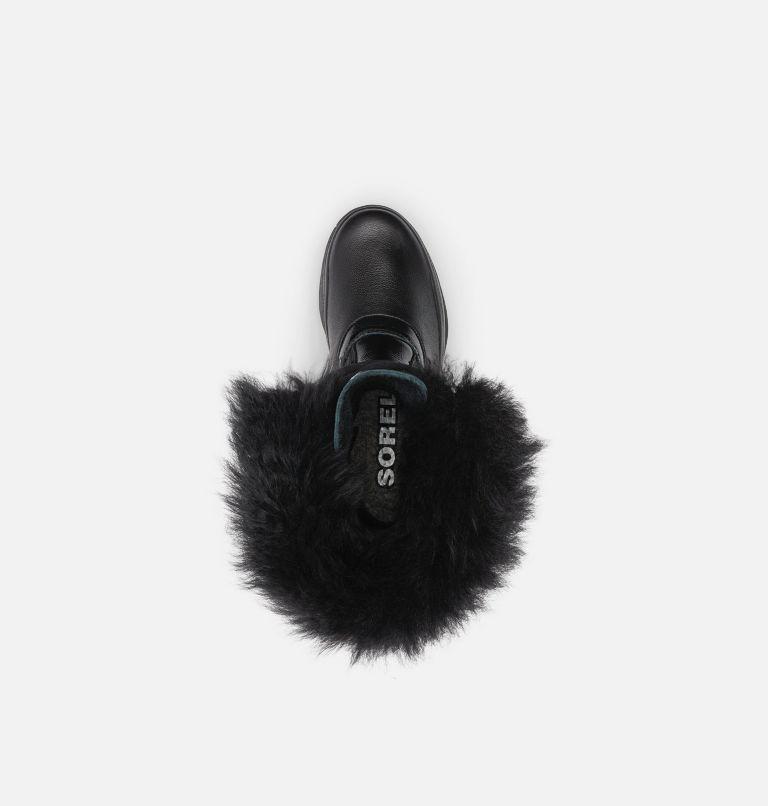 Joan of Arctic™ Next Premium Stiefel für Frauen Joan of Arctic™ Next Premium Stiefel für Frauen, top