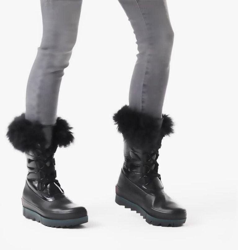 Joan of Arctic™ Next Premium Stiefel für Frauen Joan of Arctic™ Next Premium Stiefel für Frauen, video
