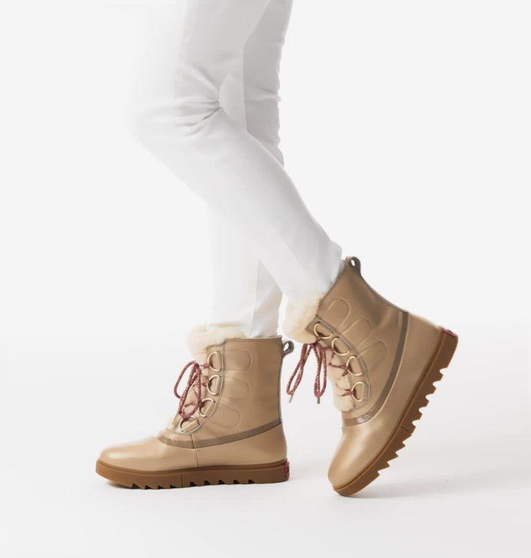 Women's Joan Of Arctic™ NEXT LITE Lux Boot Women's Joan Of Arctic™ NEXT LITE Lux Boot, video