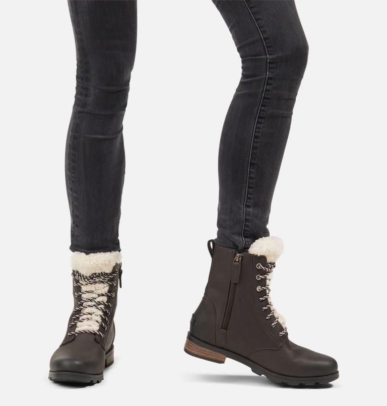 Emelie™ Short Lace Cozy Schuh für Frauen Emelie™ Short Lace Cozy Schuh für Frauen, a9