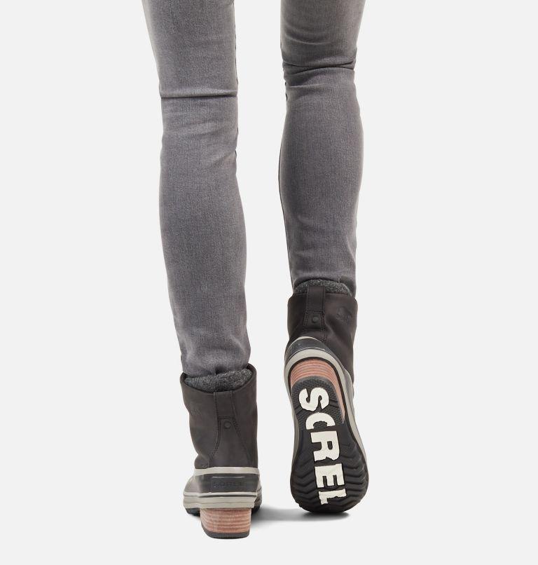 Womens Slimpack™ III Lace Duck Boot Womens Slimpack™ III Lace Duck Boot, a9