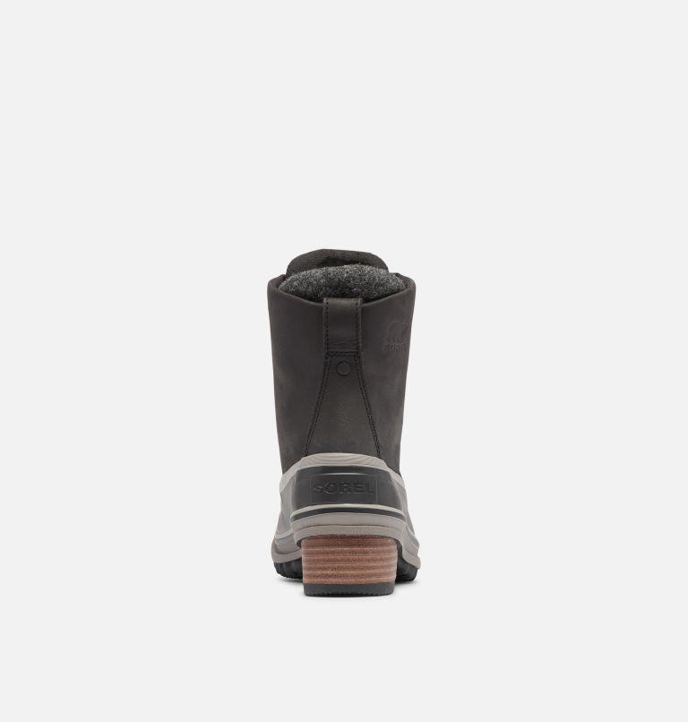 Botte « Duck boot » à lacets Slimpack™ III pour femme Botte « Duck boot » à lacets Slimpack™ III pour femme, back
