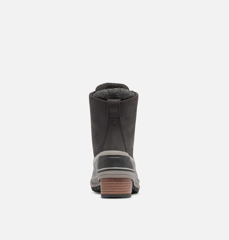 Slimpack™ III Lace wasserdichte Stiefel für Frauen Slimpack™ III Lace wasserdichte Stiefel für Frauen, back