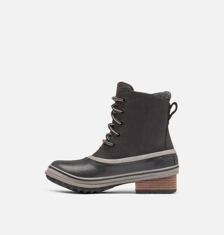 Botte « Duck boot » à lacets Slimpack™ III pour femme Botte « Duck boot » à lacets Slimpack™ III pour femme, medial