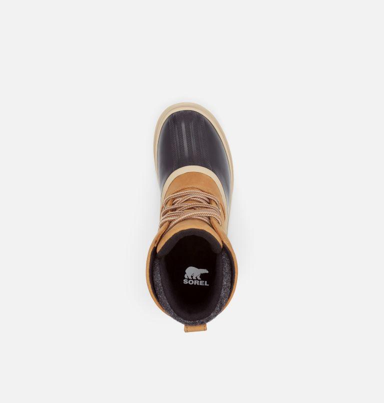 Botte « Duck boot » à lacets Slimpack™ III pour femme Botte « Duck boot » à lacets Slimpack™ III pour femme, top