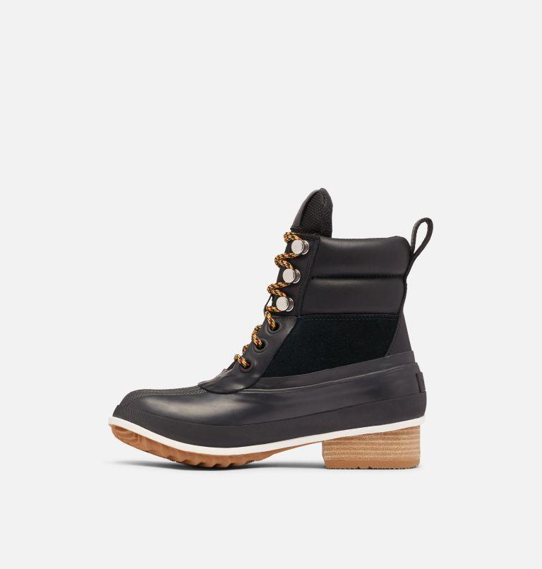 Botte « Duck boot » de randonnée Slimpack™ III pour femme Botte « Duck boot » de randonnée Slimpack™ III pour femme, medial