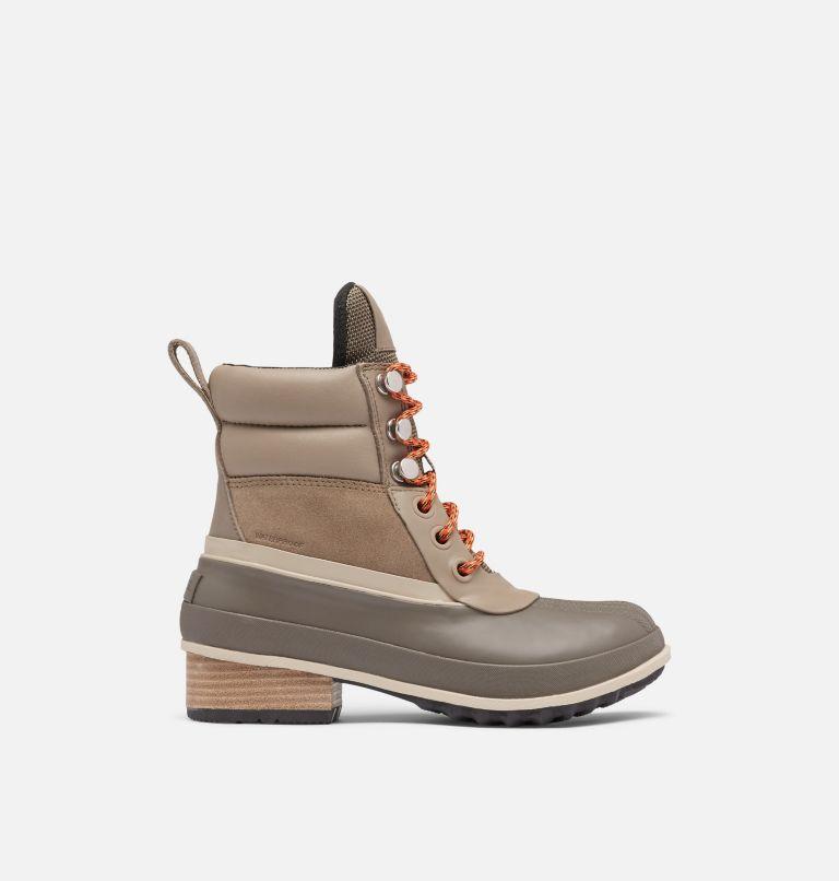 Womens Slimpack™ III Hiker Duck Boot Womens Slimpack™ III Hiker Duck Boot, front