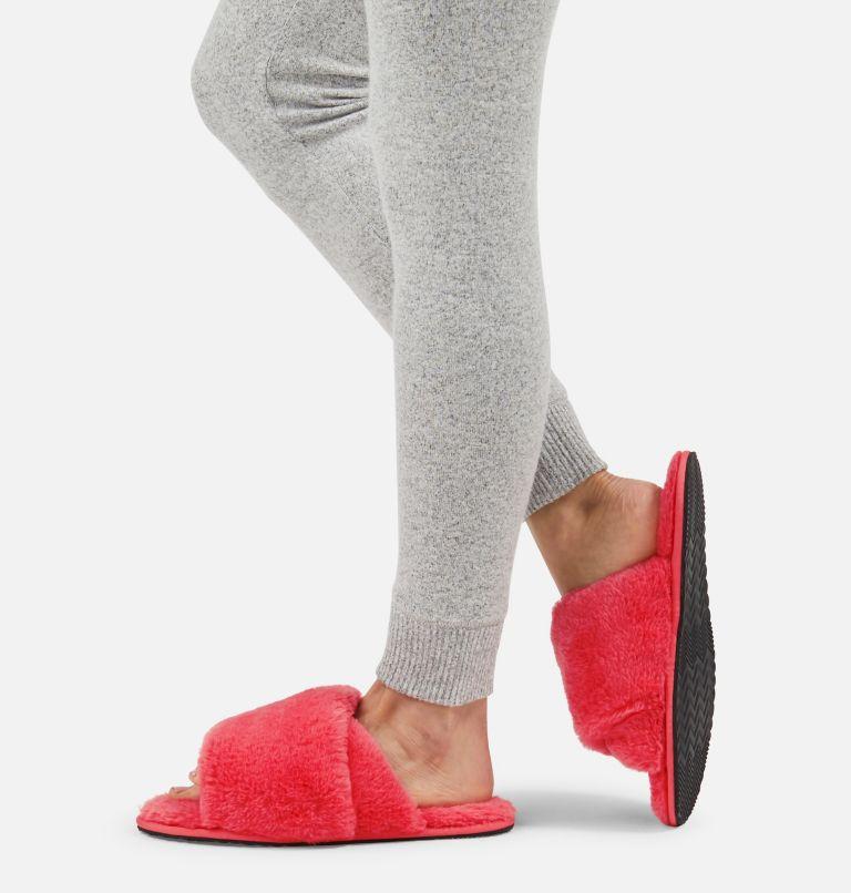 Women's Sorel Go™ - Mail Run Slipper Women's Sorel Go™ - Mail Run Slipper, a9