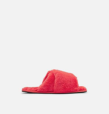 Women's Sorel Go™ - Mail Run Slipper SOREL GO™ - MAIL RUN | 010 | 10, Blush Pink, front