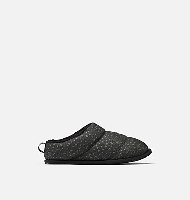 Sorel Go™ - Bodega Run Slipper für Frauen SOREL GO™ - BODEGA RUN | 365 | 10, Black, front