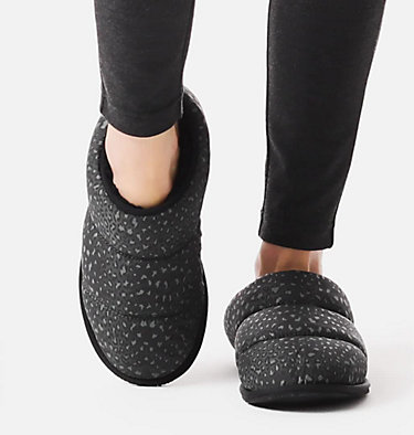 Women's Sorel Go™ - Bodega Run Slipper , video