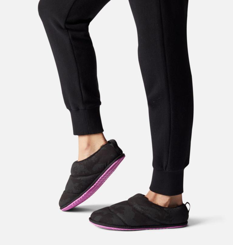 Women's Sorel Go™ - Bodega Run Slipper Women's Sorel Go™ - Bodega Run Slipper, a9