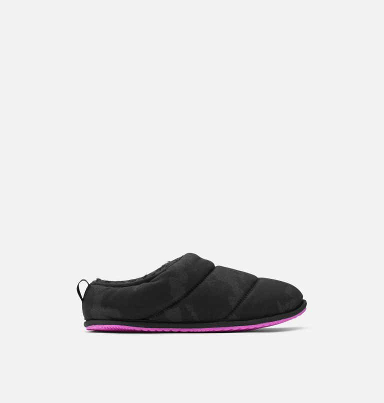 Women's Sorel Go™ - Bodega Run Slipper Women's Sorel Go™ - Bodega Run Slipper, front