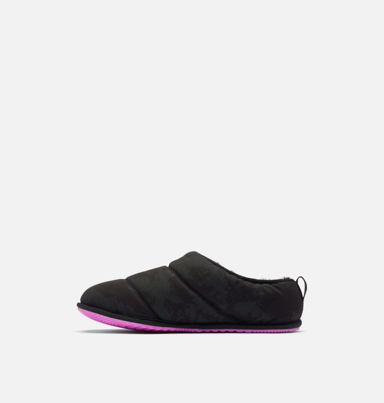Women's Sorel Go™ - Bodega Run Slipper Women's Sorel Go™ - Bodega Run Slipper, medial