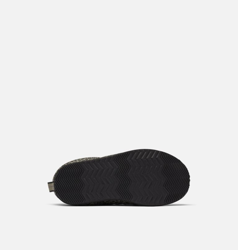 Women's Sorel Go™ - Bodega Run Slipper Women's Sorel Go™ - Bodega Run Slipper