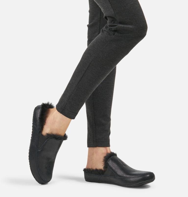 Women's Sorel Go™ - Errand Run Slipper Women's Sorel Go™ - Errand Run Slipper, a9
