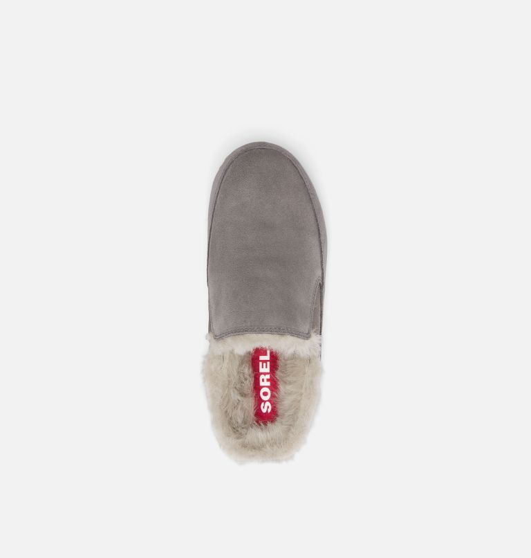 Women's Sorel Go™ - Errand Run Slipper Women's Sorel Go™ - Errand Run Slipper, top