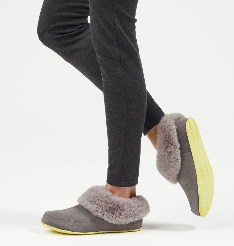 Zapatillas Sorel Go™ - Coffee Run para mujer Zapatillas Sorel Go™ - Coffee Run para mujer, a9