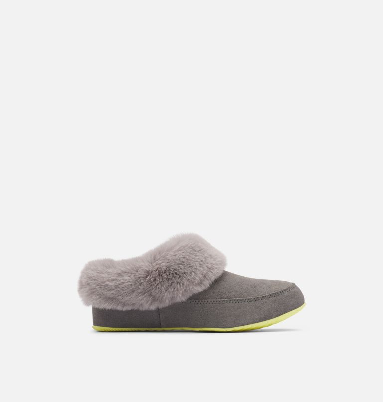 Sorel Go™ - Coffee Run Slipper für Frauen Sorel Go™ - Coffee Run Slipper für Frauen, front
