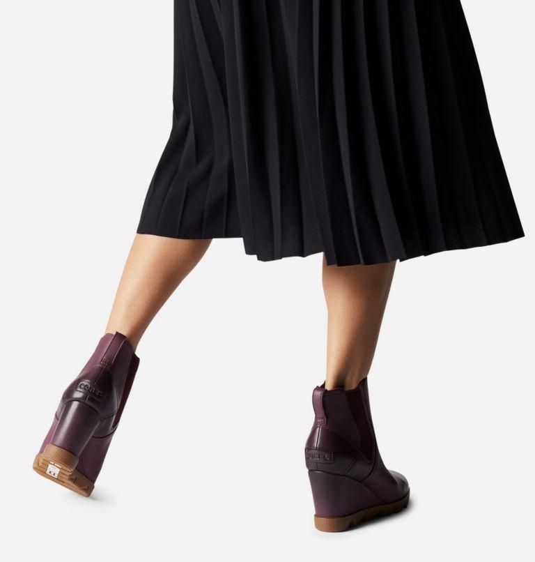 Women's Joan Uptown™ Chelsea Bootie Women's Joan Uptown™ Chelsea Bootie, a9