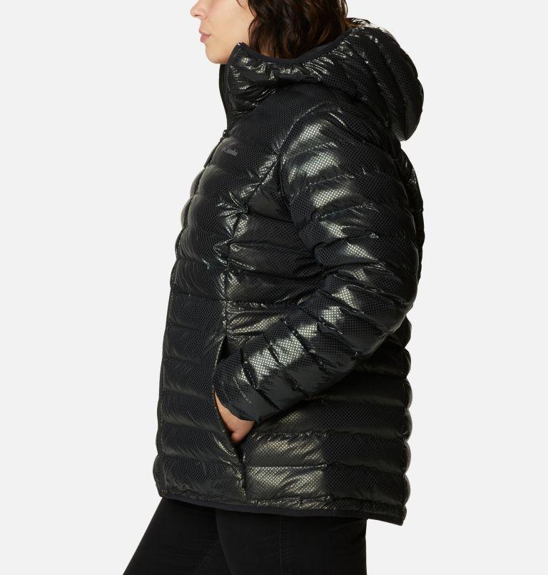 Manteau Three Forks™ Black Dot™ pour femme - Grandes tailles Manteau Three Forks™ Black Dot™ pour femme - Grandes tailles, a1