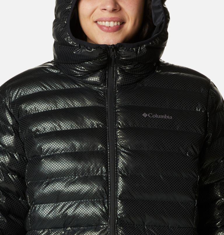 Manteau Three Forks™ Black Dot™ pour femme - Grandes tailles Manteau Three Forks™ Black Dot™ pour femme - Grandes tailles, a2
