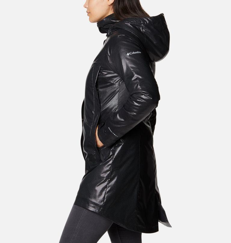 Women's Dawn Watch™ Black Dot™ Jacket Women's Dawn Watch™ Black Dot™ Jacket, a1
