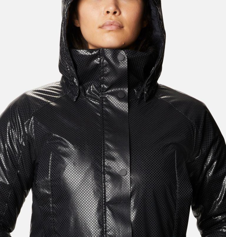 Women's Dawn Watch™ Black Dot™ Jacket Women's Dawn Watch™ Black Dot™ Jacket, a2