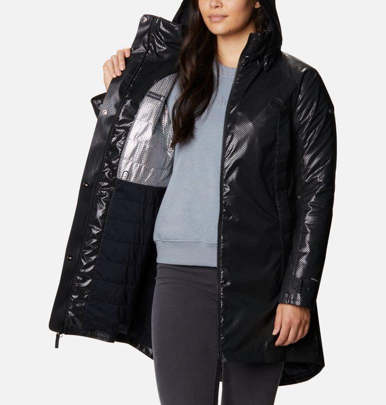 Women's Dawn Watch™ Black Dot™ Jacket Women's Dawn Watch™ Black Dot™ Jacket, a3