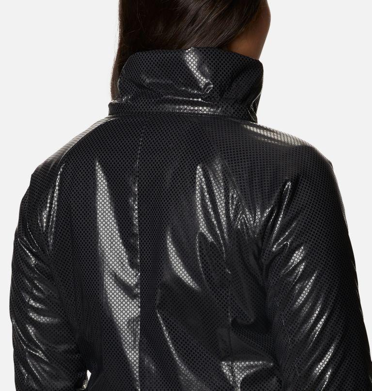 Women's Dawn Watch™ Black Dot™ Jacket Women's Dawn Watch™ Black Dot™ Jacket, a5