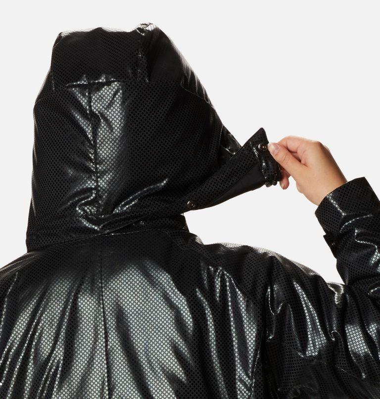 Manteau Dawn Watch™ Black Dot™ pour femme - Grandes tailles Manteau Dawn Watch™ Black Dot™ pour femme - Grandes tailles, a5